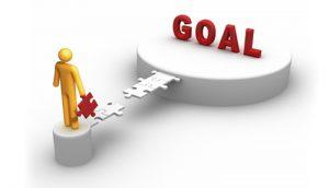 goal-wbo