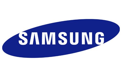 SAMSUNG-electronic-cambodia-logo
