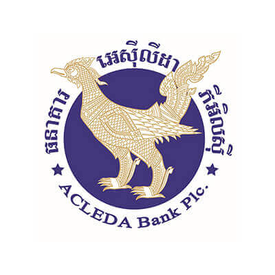 acleda-bank-cambodia-logo-2