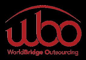 WorldBridge Outsourcing