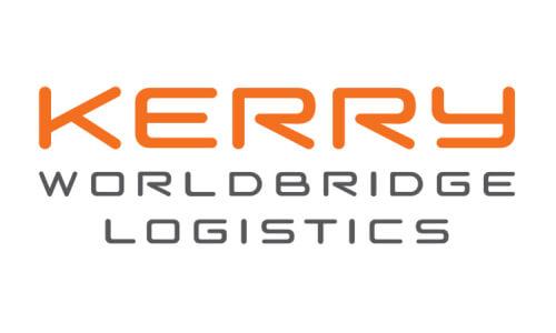 kerry-worldbridge-logistic-cambodia-logo