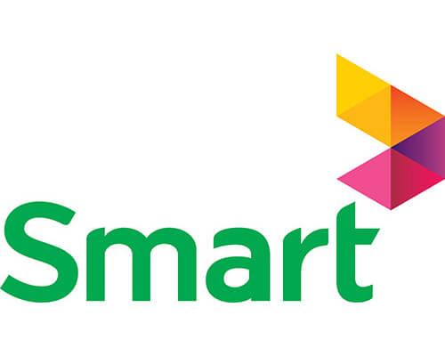 smart-telecom-cambodia