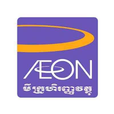 AEON-microfinance-cambodia-logo
