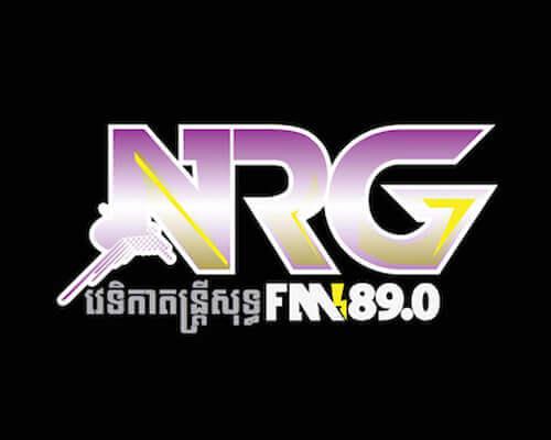 NRG-89fm-online-radio-logo-1