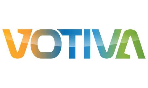 VOTIVA-logo