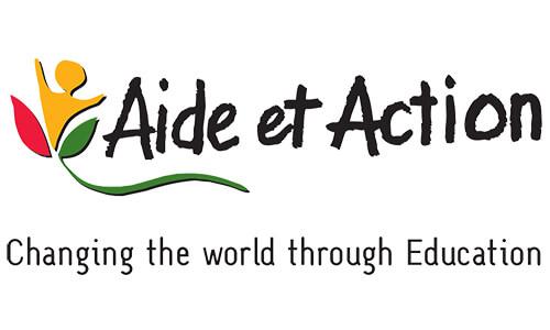 aide-et-action-education-logo