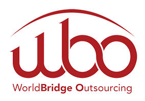 WorldBridge Outsourcing