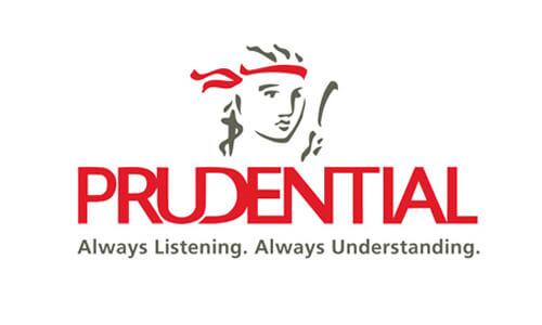 prudential-insurance-cambodia-logo