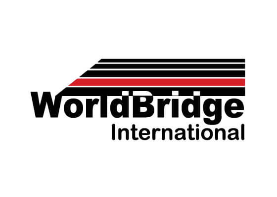 world-bridge-international-logo