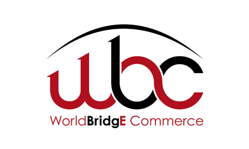 worldbridge-commerce-maiomall-logo