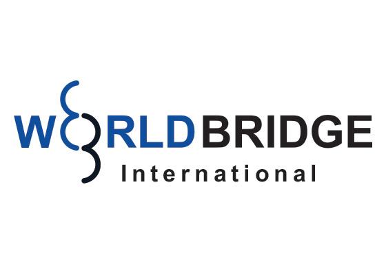 WorldBridge International Logo